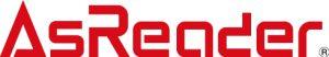asreader_logo01_fix